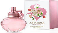 Туалетна вода Shakira S by Shakira Eau Florale EDT 80 ml