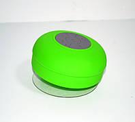 Динамик BTS06 Bluetooth #2