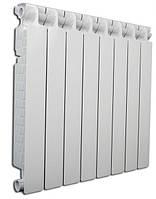 Алюминиевый радиатор Fondital Calidor Super 350/100 B-4 (Италия)