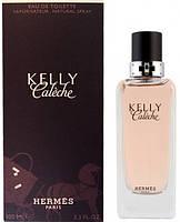 Туалетна вода Hermes Kelly Caleche EDT 100 ml