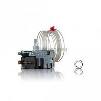 Термостат холодильника капилярний A13-0552 C.POST W.1400 ROHS C00143431