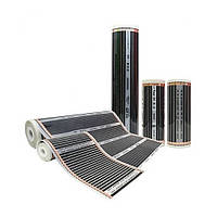 Инфракрасная плёнка Heat Plus Standart SPN-306-72, фото 1