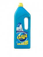Моющее средство ГАЛА 1000г моющее средство для посуды 014926 (0149260(лимон) x 38401)