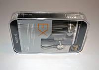 Наушники HP-EV2501/2502/2503/2504 SL #1