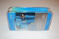 Наушники HP-EV2501/2502/2503/2504 SL #3