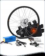 Электронабор для велосипеда 500 Вт