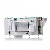 Электронный модуль  (3PH+EEP TRIF + EEPROM RES AQUALTIS) C00254533