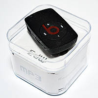 MP3 плеер beats #чёрный