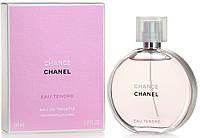 Туалетна вода Chanel Chance Eau Tendre EDT 50 ml