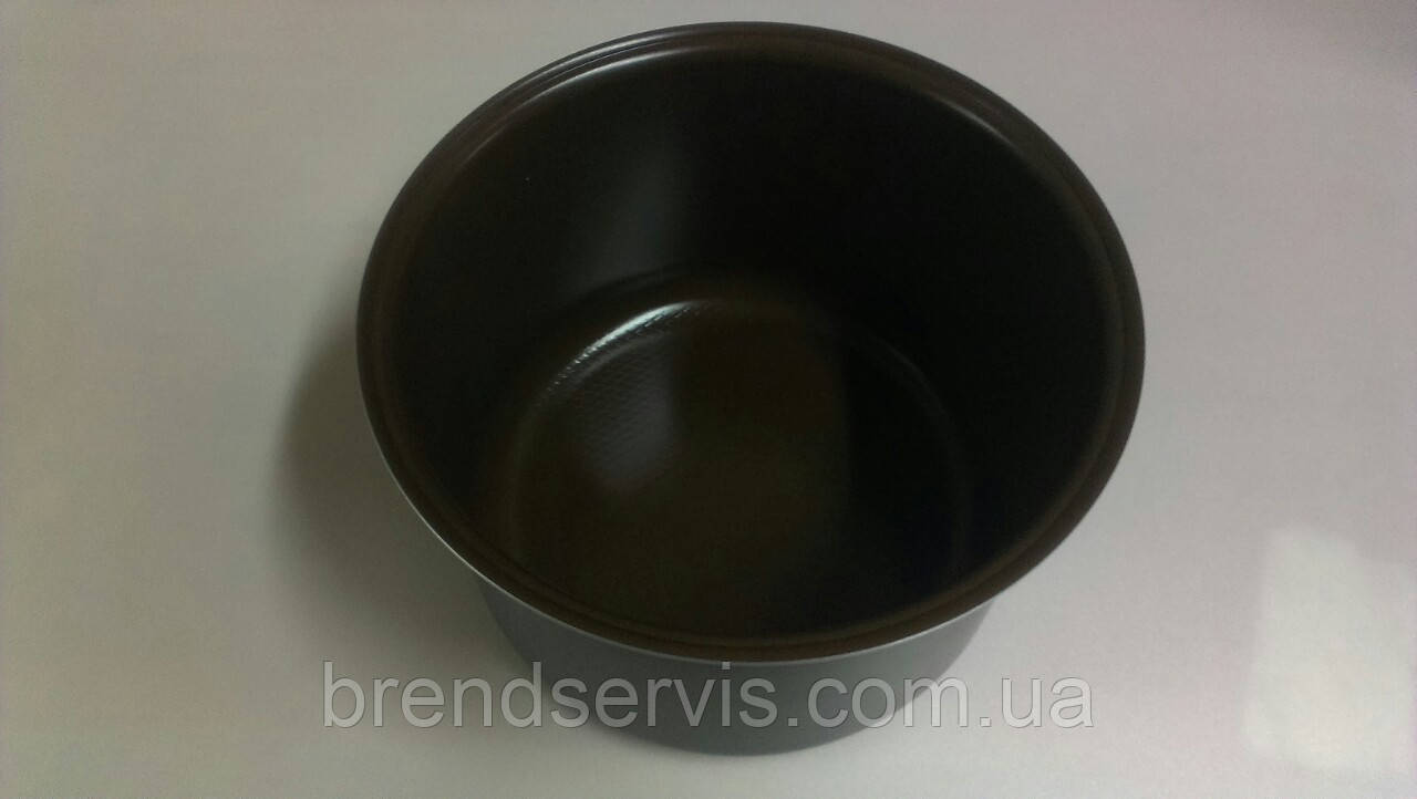 Чаша для мультиварки, SS-994455