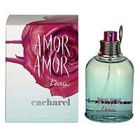 Туалетна вода Cacharel Amor Amor L'Eau EDT 50 ml