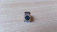 Фронтальная камера Asus MeMO Pad  ME173X б/у