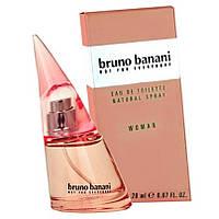Туалетна вода Bruno Banani Bruno Banani Woman EDT 20 ml