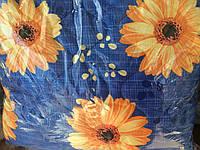 Одеяло ЛЕТНЕЕ холофайбер Евро, фото 1