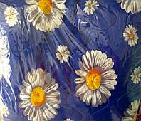 Одеяло ЛЕТНЕЕ холофайбер 2,0, фото 1