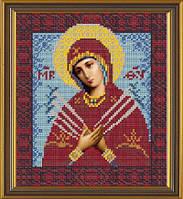 Богородица «Умягчение злых сердец»