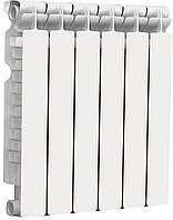 Алюминиевый радиатор Fondital Calidor Aleternum 500/100 (Италия)