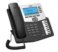 IP телефон Fanvil C62, фото 2