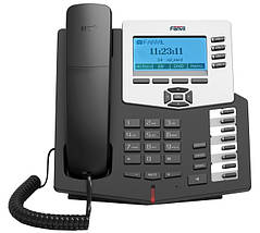 IP телефон Fanvil C62, фото 3