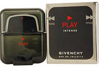 Туалетна вода Givenchy Play Intense EDT 50 ml