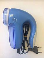 Электрическая машинка для удаления катышков Sonny SN-988