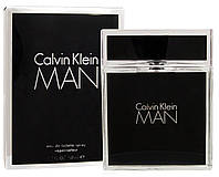 Туалетна вода Calvin Klein Man EDT 50 ml