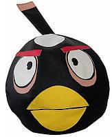 кресло Черная птица 500    ТМ Матролюкс