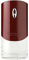 Туалетна вода Givenchy Pour Homme EDT 100 ml