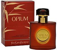 Туалетна вода Yves Saint Laurent Opium 2009 EDT 90 mlYSL0161