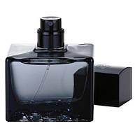Туалетна вода Antonio Banderas Seduction in Black EDT 50 ml