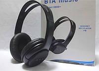 Наушники Bluetooth BAT-5800E