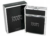 Туалетна вода Calvin Klein Man EDT 100 ml