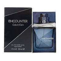 Туалетна вода Calvin Klein Encounter EDT 30 ml