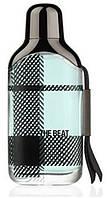 Туалетна вода Burberry The Beat Men EDT 100 ml
