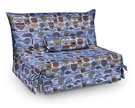 Диван-кровать СМС, фото 3