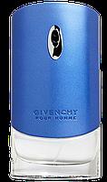 Туалетна вода Givenchy Pour Homme Blue Label EDT 50 ml