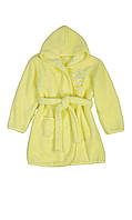 Детский халат для мальчиков и девочек 116