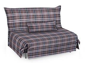 Диван-кровать СМС, фото 2