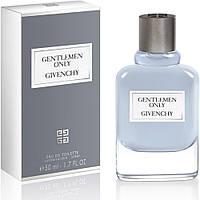 Туалетна вода Givenchy Gentlemen Only EDT 50 ml