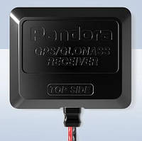 GPS приемник Pandora NAV-035BT