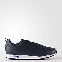 Мужские кроссовки adidas RUN F99679