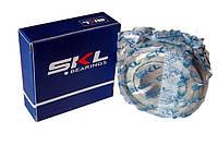 Подшипник SKL 6206 ZZ для стиральной машины
