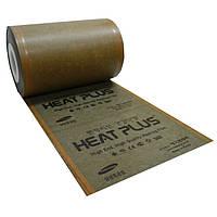 Инфракрасная плёнка Heat Plus APH-403-310 Khaki Sauna, фото 1