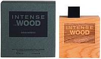 Туалетна вода Dsquared2 He Wood Intense EDT 50 ml