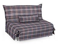 Диван-кровать СМС 1,4 ткань Килт-4