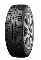 225/55 R18 98 H Michelin X-Ice XI3