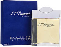 Туалетна вода S.T. Dupont S.T. Dupont for Men EDT 100 ml