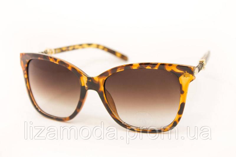 5a5c496354a3 Солнцезащитные брендовые очки CHANEL 5291-5 - интернет-магазин LIZAMODA в  Киеве