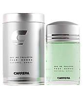 Туалетна вода Carrera Pour Homme EDT 100 ml