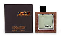 Туалетна вода Dsquared2 He Wood Rocky Mountain EDT 100 ml